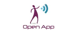 logo-afpaph